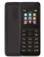 Wholesale Call Phone Unlock - Bar unlocked phone FM 4 sim card 4 stand by 1.44 inch 1050 cell phone with FM radio called
