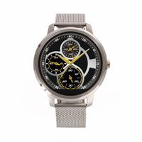 Smart Watche Kaufen -2016 Smart Watch Bluetooth <b>Smart Watche</b> 1.22