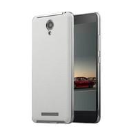 Wholesale Leather Note Battery Door - S5Q Premium Shockproof Leather Back Battery Cover Door Case For XiaoMi Note 2 AAAFSN