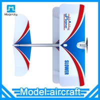 Wholesale Epp Planes - 2016 Best Christmas gift Uplane remote control planes with Bluetooth 10Minute Fighting 80 Meter EPP Material for kids toys and adult toys