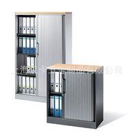 shanghai manually room furniture shutter doors you can pull on end you can do