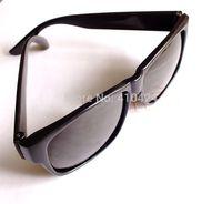 Wholesale laser goggles - Laser protective eyewear, goggles, red laser and blue laser protective eye order<$18no track