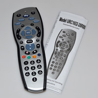 Wholesale Sky Hd Remote - Wholesale- Best quality remotes Sky Remote control Sky HD v9 Remote Controler Universal Sky HD+Plus Programming Remote Control