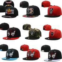 Wholesale Ninja Snapback - wholesale NY New York Kids Snapback Black White Children Caps Rock Smith Ninja Kids Snapback Red Style more3to 11 years old children wearing