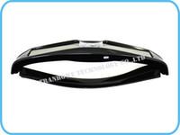ingrosso dlp occhiali di collegamento dell'otturatore-All'ingrosso-5PCS attivi occhiali 144Hz 3D otturatore per Acer / BenQ / Optoma / Visualizza proiettore Sonic / Dell DLP-Link Spedizione gratuita !!