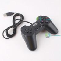 Wholesale Usb Game Pad - PriceRunner Original barnd NEW Joystick USB Game Pad Controller for PC Super deals pad leg controlled source
