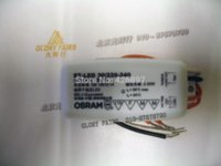 osram transformer - OSRAM ET LED W W LED W electronic lighting transformer V V V Hz LED MR16 bulb power supply driver