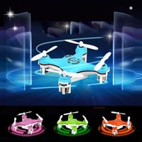 drone kamera teile großhandel-Fernbedienung Flugzeug Drone Drone Quadcopter Drones Kamera HD-Art und Weise neu X101 FPV Wifi Rc Drone Mörder MJX X101 mit Kamera-Drohne Teile