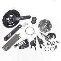 sram groups - 2013 For SRAM X7 X MTB Groupset Group Set speed