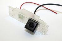 Wholesale Bmw Series E87 - CCD Car Reverse rear view Camera for BMW 1 Series 120i E81 E87 F20 135i 640I with Night Vision car parking camera auto backup NTSC