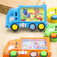 Wholesale Childhood Memories - Classic memories of childhood toys after 80's childhood toys