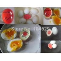 Wholesale Egg Timer Plastic - Prefect Egg timer -timer-Egg cooking timer IA993 W0.5