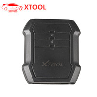Wholesale mazda series - Original XTOOL X100C Auto Key Programmer Pin Code Reader for Ford   Mazda   Peugeot   Citroen Better Than OBDSTAR F100 Series