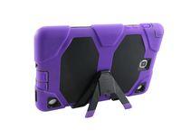 Wholesale Mini Ipad Water Case - Heavy Duty Water Drop Resistance Rugged Impact Armor Case For iPad 2 3 4 5 6 Mini Samsung Galaxy Tab 3 4 P3200 P5200 T330 T230 A T350 T550