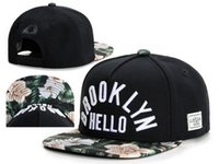 Wholesale Hello Snapbacks - 2015 CAYLER & SONS Snapback POWER Africa Rot Baseball Cap Adjustable Snapbacks Baseball Cap Hats,Discount Cheap White Label Hello Brooklyn