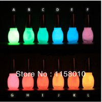 12 Couleurs avaible 15ml 3pcs / lot Fluorescent Neon Luminous Nail Polish Glow dans le vernis à ongles Dark Nail Esmalte vernis à ongles
