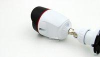 Wholesale Mini Bullet Cams - New HD 720P 960P POE IP Camera Metal Mini Bullet IR CUT Onvif CCTV Webcam Outdoor 36LED Cam Security Surveillance P2P Cloud