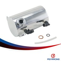 PQY RACING-0.5L LUCIDO 3/8