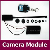 Wholesale Cctv Cameras Wholesale - 12MP Full HD 1080P Hidden cameras Motion detection T186 camera Module CCTV Lens Mini DVR Camcorders