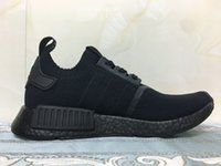 Wholesale Black Baby Walker - Jeff Store not authentic shoes Japan shoes black white real booost not baby walkers