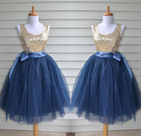 Wholesale short tutu dresses for prom for sale - Group buy Tulle Skirt Prom Party Dresses High Waisted Skirt New Adult Tutu Skirt For Womens And Girls Special Occasion Dresses