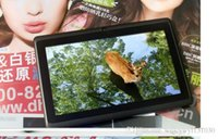 Wholesale A31 Android Tablet 3g - 10.1inch Android 4.4 tablet pc Gooweel Q102 Allwinner A31s Quad core HDMI WIFI camera Bluetooth 1GB RAM 8GB ROM PB10A-2