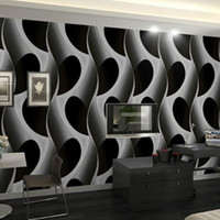 Cheap Wall Paper cheap grey room wallpaper designs | free shipping grey room
