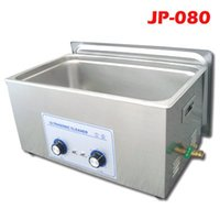 Wholesale Ultrasonic Cleaner Skymen - 22L-Skymen electronics ultrasonic cleaner bath order<$18no track