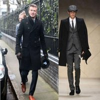 Cheap Mens Overcoats Uk | Free Shipping Mens Overcoats Uk under ...