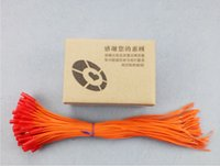 Wholesale Pyrotechnic Firing Systems - Fireproof panel+waterproof case+pyrotechnic 105 Pcs Carton 0.3 M E-matches+fireworks firing system ce pass 0.45mm coper+electric igniters