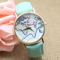 New world dress australia new featured new world dress at best australia top selling geneva map watch fashion world map style watches ladies dress watch quartz wristwatch gumiabroncs Images