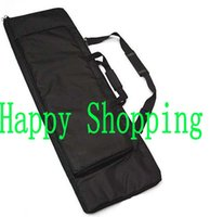Wholesale Tactical Carrying Bags - Tactical fishing backpack carry case 85cm long bag case