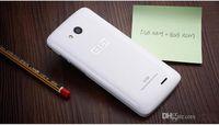 Wholesale elephone phone online - Original Elephone G2 G Smartphone Android bit MTK6732 Quad Core GB GB Inch MP Dual Sim IPS Screen GPS Cell Phones
