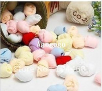 Wholesale baby socks baby Candy socks cute Children s Sock Polyester colorful kid s sock Pairs