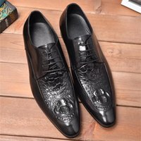 Wholesale Micro Hot Dresses - Hot selling 2017 summer Luxury GG Brands slip-on men casual shoes with top quality Genuine Leather comfortable flat Lazy driving Loafers