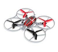 Wholesale Sima Remote Helicopters - Sima HM 2.4G new authentic small four-rotor helicopter remote control quadrocopter wholesale