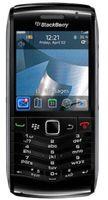 Wholesale unlock quad band cell phones resale online - Refurbished Original Blackberry Pearl Unlocked Cell Phone G WIFI GPS MP Quad Band BlackBerry OS
