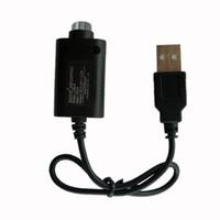 Wholesale E Smart Mini - E-Smart e-cig battery USB Charger|Mini eGo CE4 battery USB charger|510+ battery USB charger