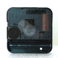 quartz alarm clock venda por atacado-Início Plastic12888rs Movimento de Relógio de Movimento Invertido Não-Alarme Acessório Movimento de Salto de Quartzo Com Kits de Relógio de Mão de Relógio