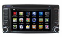 """Wholesale Toyota Gps Radio System - 6.2"""" digital panel dual core android system two din car DVD player for TOYOTA COROLLA EX"""
