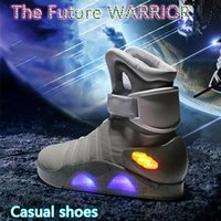 Wholesale Hook Dance - Casual shoes 2018 new hot-selling high-quality street dance shoes classic fashion antiskid wear-resistant shoes vintage Free Shipping