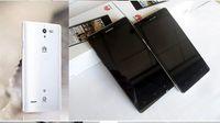 "Wholesale Mtk6589 8gb Rom - Original Huawei Ascend G700 Mobile Phone 5.0"" MTK6589 Quad Core 2GB RAM 8GB ROM 8MP Camera Android 4.2 GPS WIFI"