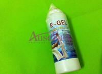 Wholesale E Light Rf - lowest price 280g Ultrasound Cooling Gel for IPL Elight E-light Ultrasonic Cavitation RF machhine