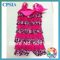 Wholesale Wholesale Baby Clothing Online - Wholesale-Baby Romper 2015 Lastest Style Baby romper suits fashion clothes online clothing stores 4 sizes many colors-24pcs lot