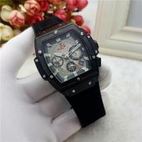 Wholesale Classic Swiss Watch - Swiss top brand Oval type Watch brand men's luxury quartz watch Classic Series Men's watches fashion Relogio Wristwatches AAA