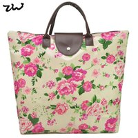 7 couleurs HEC 2,015 New Designer Femmes sacs à main vintage Fleur / Leopard imprimé animal Tote Bag Ladies Handbag QQ1697
