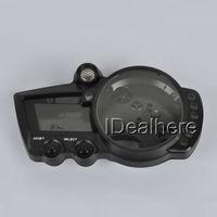 Wholesale Speedometer For Yamaha - High Grade Speedometer Gauge Instrument Case Cover for Yamaha R1 2002-2003
