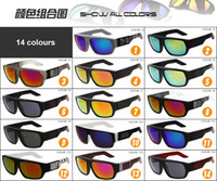 Wholesale Cheap Glasses Direct - 2015 Direct Selling New Pc Sports Vintage Sun Glasses Freeshipping + Brand Cheap Sunglasses for Women And Men G1014 Designer Factory Price