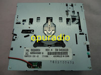 Wholesale Radio Cdc - Brand new VDO single CD mechanism deck CDC-02 loader OPT-715 for VW car radio audio AER tuner receiver