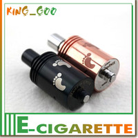Cheap rebuildable atomizer Best vapor atomizers